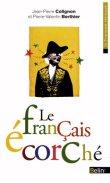 francais_ecorche